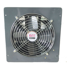 Extractor Ventilador Ventilador-Ventilador Nuevo