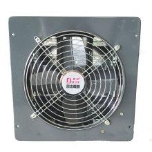 Вытяжной Вентилятор Вентиляции Вентилятор Новый Вентилятор Жалюзи