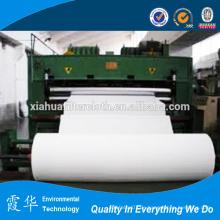 Hochwertiges Polyester-Filtergewebe-Filtertuch