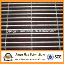 High quality low price 358 security fence