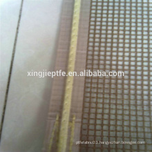 Alibaba express wholesale teflon conveyor belt wholesale