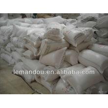 cmc chemical,cmc na,cmc audio rca jacks,Carboxy methyl cellulose