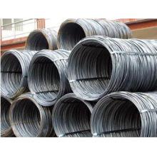 Steel Wire Rod SAE1006