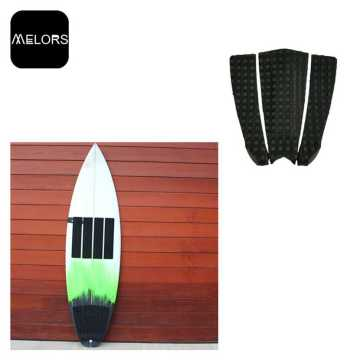EVA Traction tabla de surf almohadilla de cola