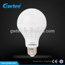 Made in china super brilho 10w levou lâmpadas