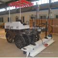 Trimble laser receiver and transmitter leveling concrete screed for sale (FJZP-200)