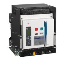 ANDELI ADW3 air circuit breaker