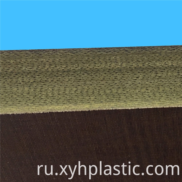 Pertinax Cotton Cloth Laminate Sheets