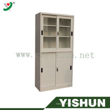 office storage cupboard,high quality office storage cupboard