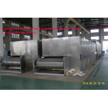 Agar Dedicated Dryer