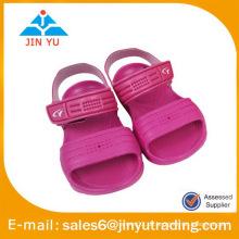 2015 neues Kind Sandale