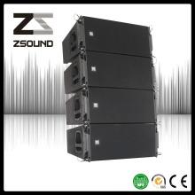 Zsound ХВ Pro компактный бар DJ Производительность Линейный массив Аудио системы
