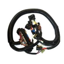 EC210B EC290B Faisceau de câbles 14623865