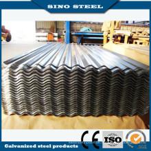 Heißer Verkauf Hochwertige Wellblechplatte Made in China