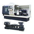 CNC Lathe machine China manufacturer CK6150 CNC Lathe suppliers CNC lathe machine price