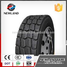 Roadshine Brand 1400R20 OTR Tires Military Tires TBR Tires