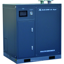 Wholesale price industrial air dryer for compressor Manufacturers  From China