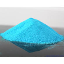 Crystal Powder Copper Chelate EDTA Cu