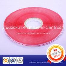 Distribuidor barato da fita da selagem do saco de Yiwu