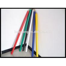 Dehnung: 175% Jumbo PVC Elektrisches Klebeband