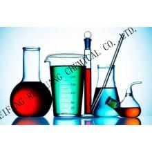 Ледяной силиконовое масло (жесткий и гладкий) РГ-Вфс