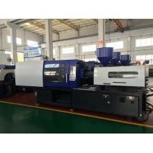 Máquina de moldeo por inyección de plástico preformado PET U / 150-PVC