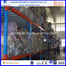 Rolos de tecido para vendas (EBIL-CBHJ)