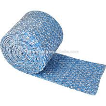 JML BL1322 Бытовые предметы ежедневного использования Чистка сырья скруббер пластмассовое сырье