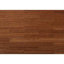 Revestimento de bambu tecido da costa interna carbonizada da cor da costa