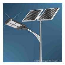 AC90-265V Lampe LED 80W LED Street Light LED Light