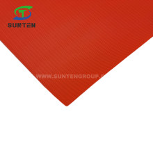 OEM Traffic Road/Street Safety Warning Anti-UV/Waterproof PVC/Polyester/Nylon Printing Reflective/Fluorescent Color Square/Triangle Flag