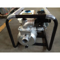 2inch 3inch 4inch Agricultural Irrigation Faming Water Pump