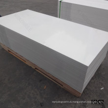 Synthetic white marble , Cultured marble , Fake Marble
