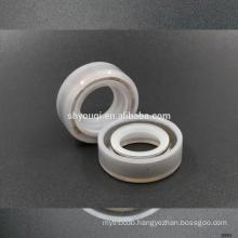 Professional Oil Seals Sealing rings Seller door Window seals Strip brush Rubber Mechanical Auto Oil Seals