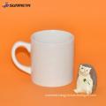 Sunmeta manufacturer supply sublimation 6oz mugs good quality