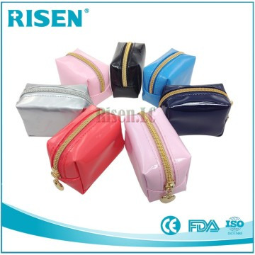 Wholesale First Aid Box Mini Lady Cosmetics Bag