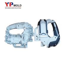 O gabarito sem corda elétrico do Li-íon considerou o molde plástico