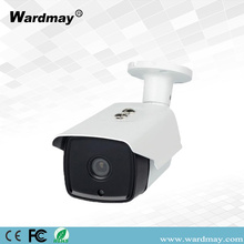 CCTV 5.0MP Video Pengawasan IR Bullet AHD Camera