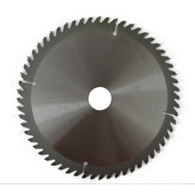 Tct Saw Blade for Cutting Wood or Board (JL-TCTW)