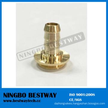 Ningbo Bestway Hydraulic Hose Fitting (BW-826)