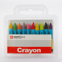 Crayon for kids