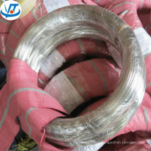 304 stainless steel annealing wire FOB Tianjin price