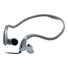Sport Kopfhörer mit Super Bass Sound für Wanderer (HQ-H007)