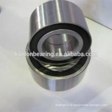 Auto peças de bom desempenho DAC 34640037 B rolamento do cubo da roda