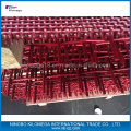 65mn Crimped Wire Mesh for Exporting