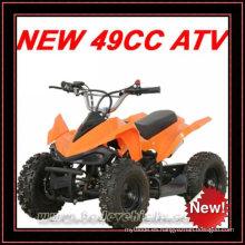 2012 NUEVO 49CC 2 CURSO MINI ATV (MC-301C)