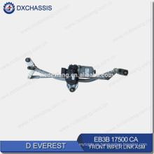 Genuine Everest Front Wiper Link Asm EB3B 17500 CA