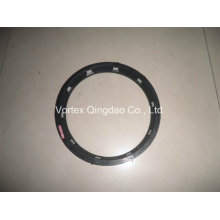 Vortex Sit - on - Plus Gasket