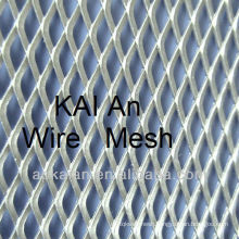 hot selling!!!!! anping KAIAN lead wire mesh panel(30 years manufacturer)