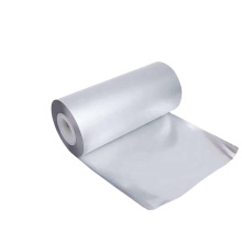 Lithium Ion Battery Raw Materials Aluminum Laminated Film for Pouch Cell Case